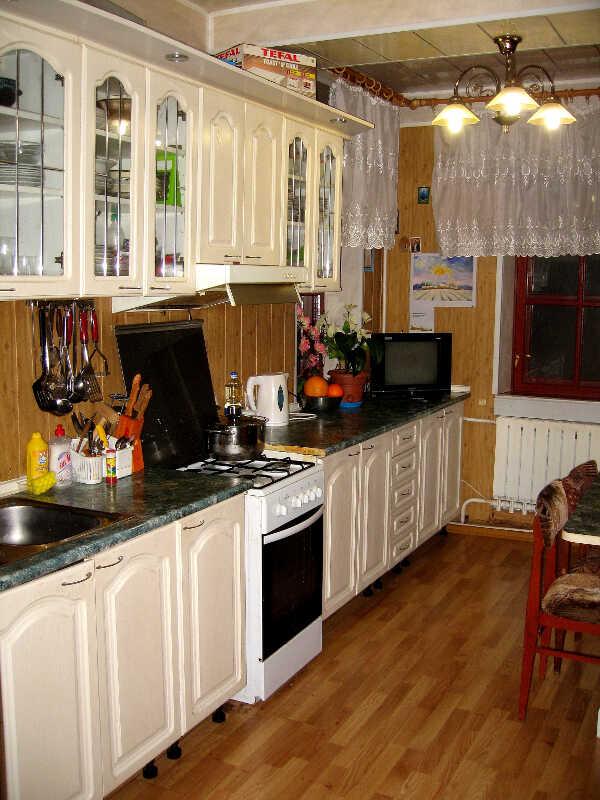 Уютное домовладение в Мисхоре 3