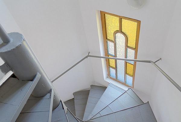 Гостевой дом Зины Жарковой в Севастополе