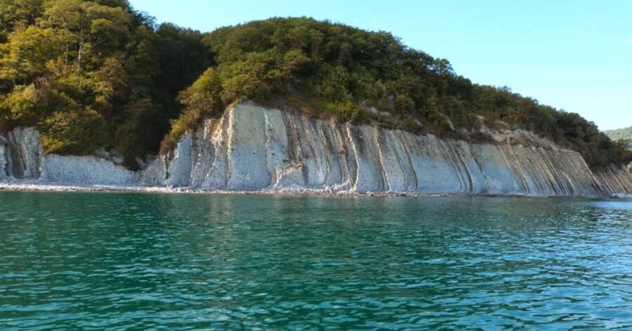 Преимущества и особенности Джубги для отдыха у моря