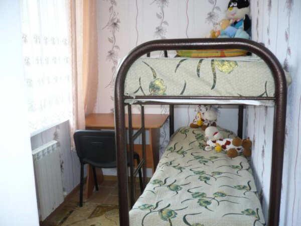 Гостевая усадьба Александр в Шепси (Туапсе)