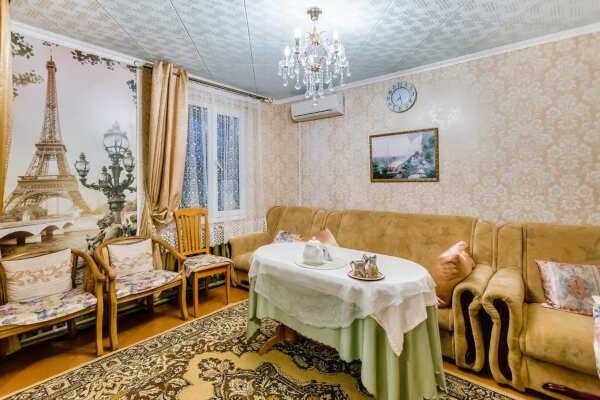 Гостевой дом «Мандаринка» в Судаке